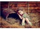 Yoğurtlu Ispanak isterim diye ağlıyordu küçük kız (Bölüm 2)