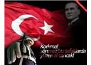 12 Mart 1921 İstiklal Marşımızın kabul Yıldönümü'ne Saygı ile