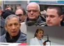 Bandırma yazıları : Avukat Bilgin Aydoğmuş da gitti…