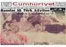 1964'te Türkiye'deki Yunanlıların sınır dışı edilmeleri
