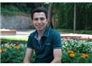 Cumhuriyet Üniversitesi İİBF Çalışma Ekonomisi bölümü öğrencisi Furkan Akyüz ile...