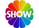 Show Tv ve çıkmazları!
