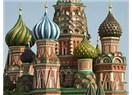 Tarihin iki Fenomeni / Ruslar İslamın kapısından nasıl döndü ? - Amerika Alman Devleti oluyordu.