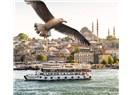 İstanbul'u Sevmezse Gönül Aşkı Ne Anlar