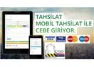 Sanal Poslu Firma ödeme sistemi E-tahsilat Online Tahsilat yazılımı