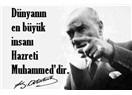 AKP seçmeni Atatürk'ü neden sevmez?