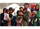 Türkiye'nin göç politikası sorunu