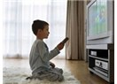 Televizyon bağımlılığı konusunda aileler nelere dikkat etmeli?
