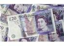Forexte GBP/USD İngiltere verilerinin ardından sakin seyrediyor