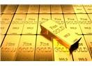 Altın fiyatları Asya ticaretinde geri tepti, Japon piyasaları tatile girdi