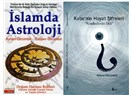 Astroloji ve hayat ilişkisi. Çarpma, çarpılma, temas, aşk, sevgi ve hayat elementleri
