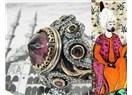Osmanlıda bir rüşvet öyküsü