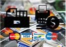 Kredi kartı, online tahsilat yazılımı, e-ödeme