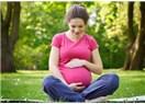 Hamilelikte basur için oturma banyosu tedavisi
