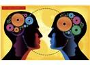 Birey ve toplum arası etkileşim