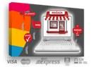 E-ticaret Online Satış Sitesi kurmak için gerekli yazılımlar nasıl olmalı ?