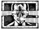 Yasak sitelere girmek suç mudur 2014