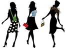 Moda takıntısı