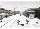 İçinden Tren geçen mahallenin Çocukları - 2