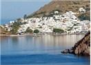 Yunan Adaları'nın gizli cenneti; Patmos