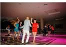 3. İstanbul uluslararası dans fesfivali