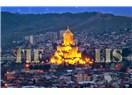 Tiflis hakkında kısa kısa yararlı bilgiler