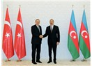 Türkiye Başbakanı'nın Azerbaycan ziyaretinin ardından