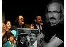 Cem Karaca'nın vokal ve düetleri...