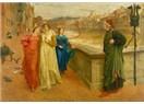 İlahi Komedya- Dante'nin Gözünden Ölüm Sonrası Yaşam