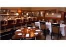 NY AKS Restaurant aciliyor !
