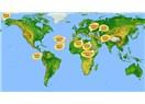 Dünya'nın stratejik öneme sahip en önemli beş boğaz ve kanalı (Analiz)