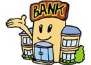 Bankalar insanı çıldırtıyor