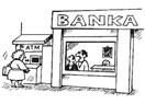 DİKKAT DİKKAT Bankalardaki kullanmadığınız hesapları 28 Nisandan önce kapatın