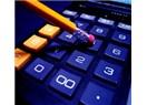 Tüketici kredisi nasıl alınır? Bilinmesi gereken detaylar nelerdir?
