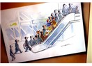 Müzeler - Eskişehir Avrupa Şehirleriyle yarışıyor... (Bölüm 7)
