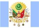 Ermeni soykırım yalanlarının aslı astarı…