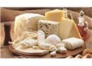 """""""Aklını peynir ekmekle yemek"""""""