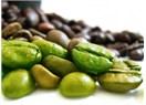 Yeşil kahvenin faydaları !