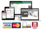 Online Ödeme Sistemi