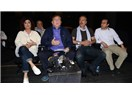 Afife hafife alınmaz- 18. Afife Ödülleri değerlendirilmesi