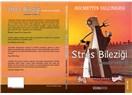 Stres Bileziği, İzmir Kitap Fuarı'nda