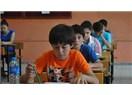 Ortaöğretim sistemini yeniden ele almak…