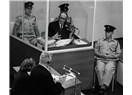 Hannah Arendt: Eichmann Kudüs'te-Entelektüel bir Yahudinin gözünden bir Nazi memurunun yargılanması