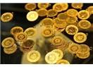 Çeyrek Altın ne kadar değerli?