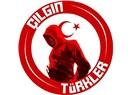 Türk her yerde Türk'tür