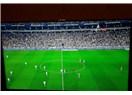 Fenerbahçe -  Ç.Rize maçı seyircisiz mi?