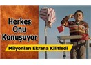 Türk Hava Yolları (THY) reklamında mantık hataları var