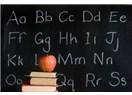Ebeveynlere doğru okul seçimi önerileri