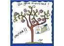 5-6 Mayıs Hıdırellez ve Hıdırellez'de neler yapılır?