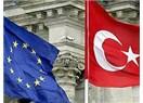 Avrupa Birliği Bir Hristiyan Kulübüdür!!!